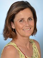 Dr. med. Susanne Bässler-Weber