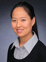 Hongfei Huang