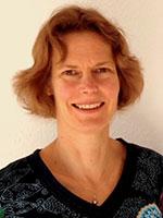 Dr. med. Julia Braunhälter