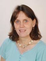 Dr. med. Anne Rudigier