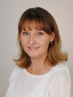 Viktoria Eirich
